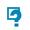 image.https://static.unifiedpost.com/apps/myup/img/icon-faq-big.jpg