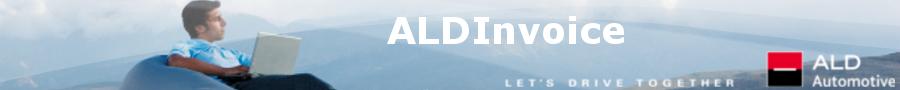 ALD banner